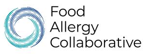 Food Allergy Collaborative
